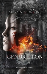 Vente  Cendrillon  - Sylvain Johnson
