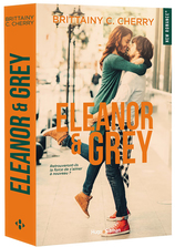 Vente  Eleanor & Grey  - Brittainy C. Cherry