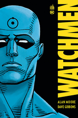 Vente  Watchmen  - Alan Moore - Dave Gibbons