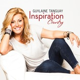 Vente  Inspiration country  - Guylaine Tanguay