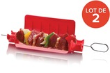 Vente  Quick Brochette XL