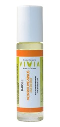 Vente  Roll-on Rhume et Sinus  - Vivia