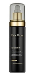 Vente  Lotion tonique  - Karin Herzog