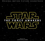 Vente  Star Wars: The force Awakens - La trame sonore  - Instrumental