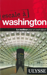 Vente  Escale à Washington