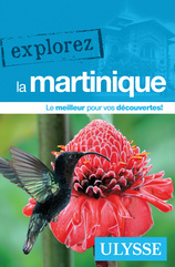 Vente  Explorez la Martinique