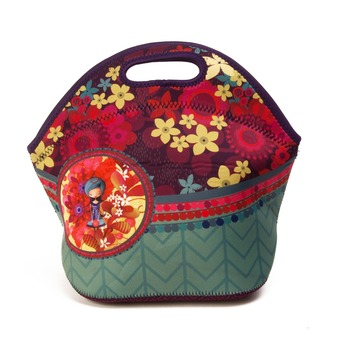 vente bo te lunch mignonnette ketto