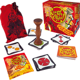 Vente  Jungle Speed  - FOX MIND