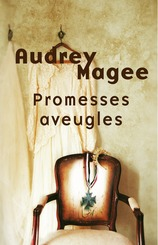 Vente  Promesses aveugles  - Audrey Magee