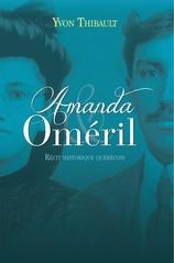 Vente  Amanda & Oméril  - Yvon Thibault