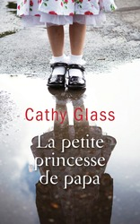 Vente  La petite princesse de papa (eBook)  - Cathy Glass