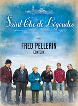 Vente  Saint-Élie-de-Légendes