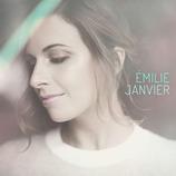 Vente  Émilie Janvier  - Émilie Janvier
