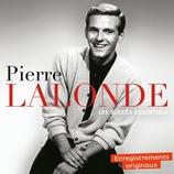 Vente  Les succès essentiels  - Pierre Lalonde