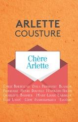 Vente  Chère Arlette  - Arlette Cousture
