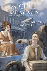 Vente  Notre union  - Michel Langlois