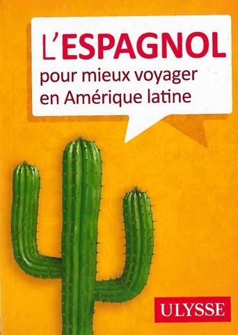 Vous rencontrer traduction espagnol