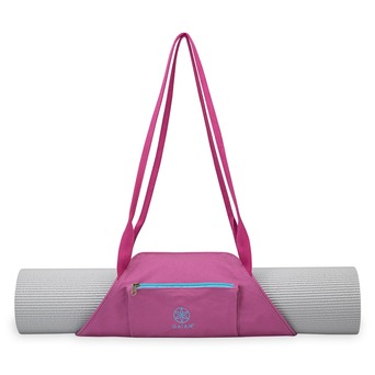 vente porte tapis de yoga. Black Bedroom Furniture Sets. Home Design Ideas