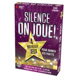 Vente  Silence on joue ! Volume 2