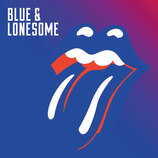 Vente  Blue & Lonesome  - The Rolling Stones