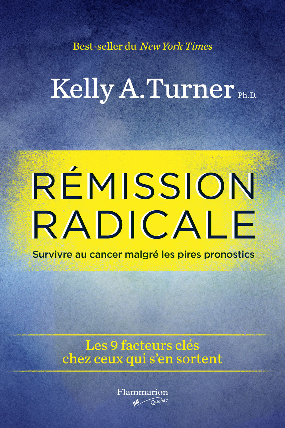 http://cdn.quebecloisirs.com/6458-11221-thickbox/remission-radicale.jpg