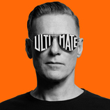 Vente  Ultimate  - Bryan Adams
