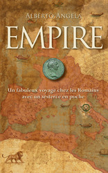 Vente  Empire  - Alberto Angela