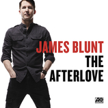 Vente  The Afterlove  - James Blunt