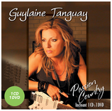 Vente  Passion country  - Guylaine Tanguay