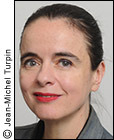 Auteur : Amélie Nothomb