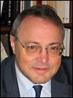 Auteur : Jean-Christian Petitfils