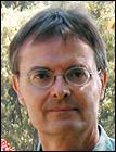 Auteur : Christian Laborie