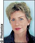 Auteur : Patricia Cornwell