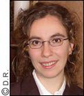 Auteur : Naomi Novik