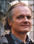 Auteur : Pierre Bordage