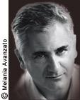 Auteur : Eric Giacometti