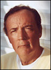 James Patterson ()