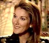 Céline Dion ()