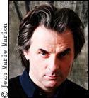 Auteur : Jean-Christophe Grangé