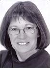Auteur : Robin Hobb