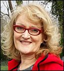 Marie-Bernadette Dupuy ()